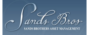 Sands Brothers Asset Management - Genesis Merchant Partners logo