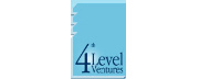 Fourth Level Ventures logo