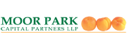Moor Park Capital Partners logo
