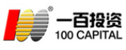 Guangdong 100 Capital Co., Ltd. logo
