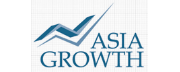 Asia Growth Capital Advisors logo
