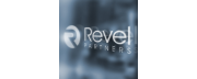 Revel Partners logo