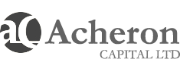 Acheron Capital logo