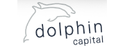 Dolphin Capital Group logo