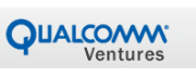 Qualcomm Ventures logo