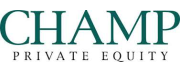 CHAMP Private Equity logo