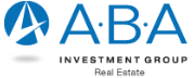 ABA Investment Group logo