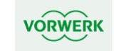 Vorwerk Direct Selling Ventures logo