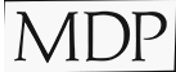Madison Dearborn Capital Partners logo