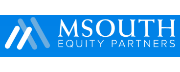 MSouth Equity Partners logo