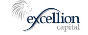 Excellion Managers logo