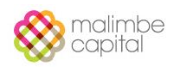 Malimbe Capital logo