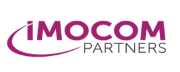 ImocomPartners logo