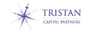 Tristan Capital Partners Ltd logo