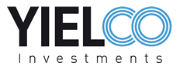 YIELCO Investments AG logo