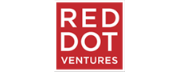 Red Dot Ventures logo