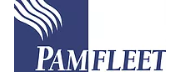 Pamfleet Group logo