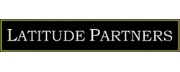 Latitude Partners logo