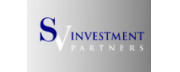 SV Investment Partners logo