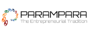 Parampara Capital & Management Consultants logo