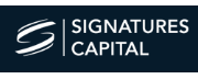 Signatures Capital logo