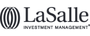 LaSalle Global logo
