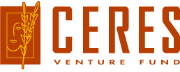 Ceres Venture Fund logo