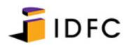 IDFC India Infrastructure logo