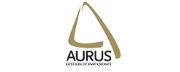 Aurus Real Estate logo