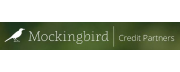 Mockingbird Credit Partners logo