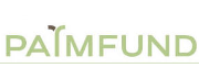 Palmfund Management logo