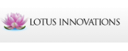 Lotus Innovations logo