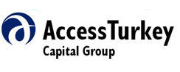 AccessTurkey Private Equity logo