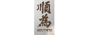 Shunwei China Internet Fund logo