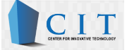 CIT GAP Tech logo