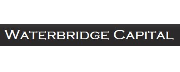 Waterbridge Capital logo