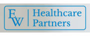 EW Healthcare Partners logo