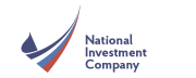 National Investment Company logo
