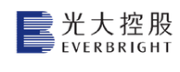 Everbright Medical & Healthcare logo