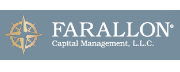 Farallon Capital Management logo