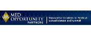 Med Opportunity Partners LLC logo