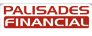 Palisades Financial logo
