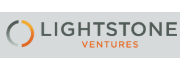 Lightstone Ventures logo