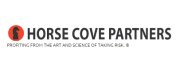 Horse Cove Partners logo