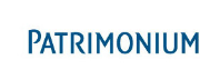 Patrimonium Real Estate logo