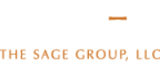 Sage Capital Partners logo