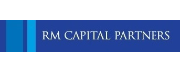 RM Capital Partners logo