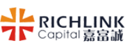 Richlink International Capital Co., Ltd. logo