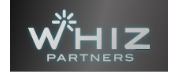 Whiz Partners Inc. logo