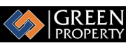 Green Property logo